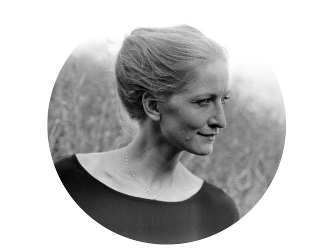 Interview Bolette Roed | Magasinet KLASSISK