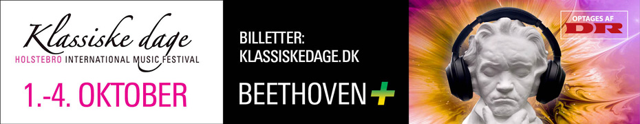 2020-klassiske-dage-holstebro-international-music-festival