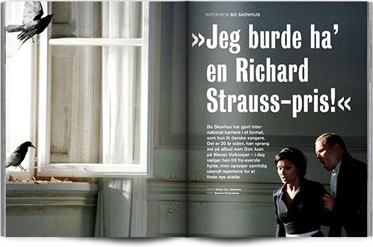 magasinet-klassisk-nr-10-interview-bo-skovhus-web