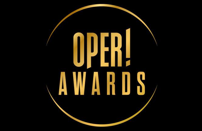 OPER! AWARDS – Premiere på Tysklands første, rigtige operapris | Magasinet KLASSISK