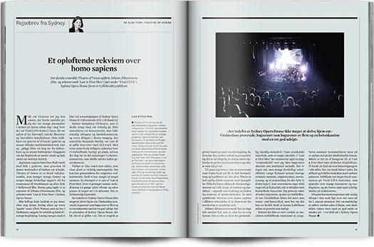 rejsebrev-fra-sydney-else-torp-magasinet-klassisk-nr-54