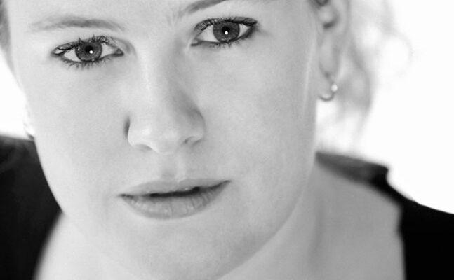 Amy Lane - Ny chef for CPH Opera Festival | Magasinet KLASSISK