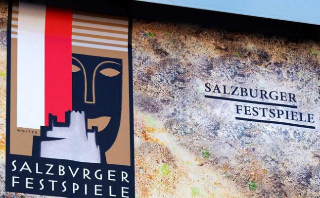 Salzburg Festspillene anklages for klimahykleri | Magasinet KLASSISK