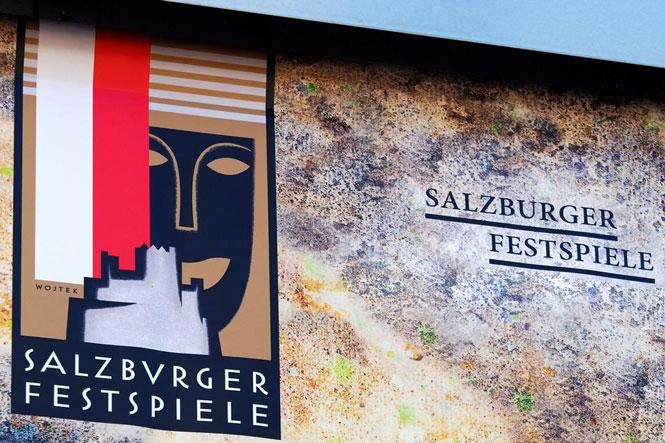 Salzburg Festspillene anklages for klimahykleri   Magasinet KLASSISK