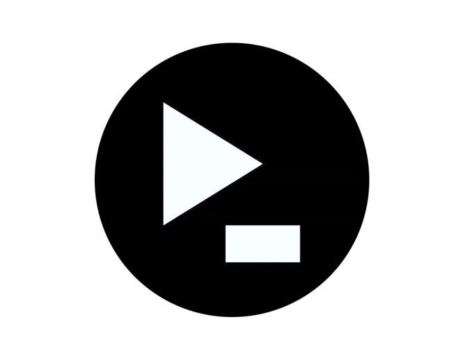 Streamingtjenesten IDAGIO bliver gratis | Magasinet KLASSISK