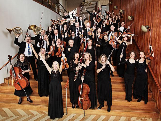 Ny finanslov: Tidlige julegaver til den klassiske musik | Magasinet KLASSISK