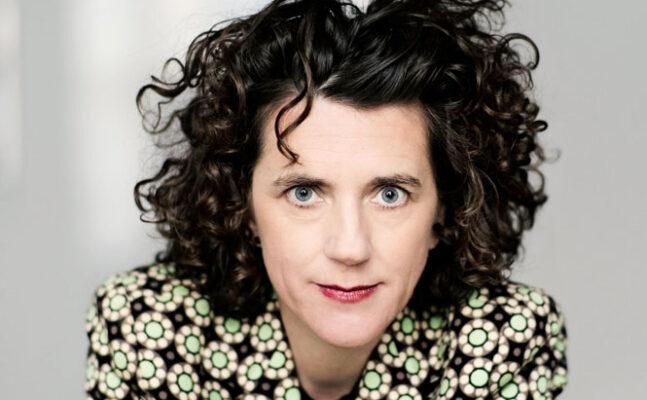 Wiener Staatsoper opfører første opera af kvindelig komponist | Magasinet KLASSISK