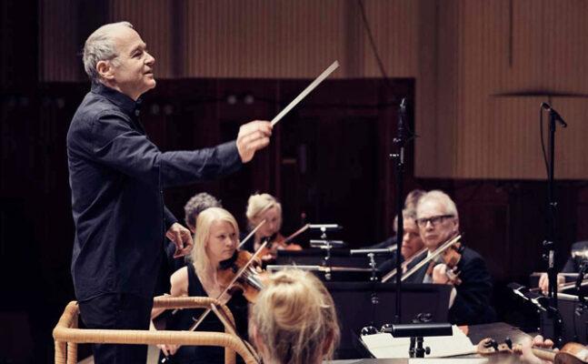 Danmarks Underholdningsorkester vinder International Classic Music Awards 2020 | Magasinet KLASSISK
