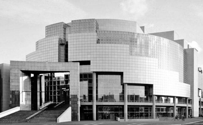 Operastrejken i Paris koster tre opsætninger i næste sæson | Magasinet KLASSISK