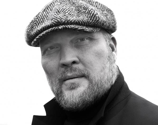 Førende Wagner-fortolker bliver årets P2 Kunstner | Magasinet KLASSISK