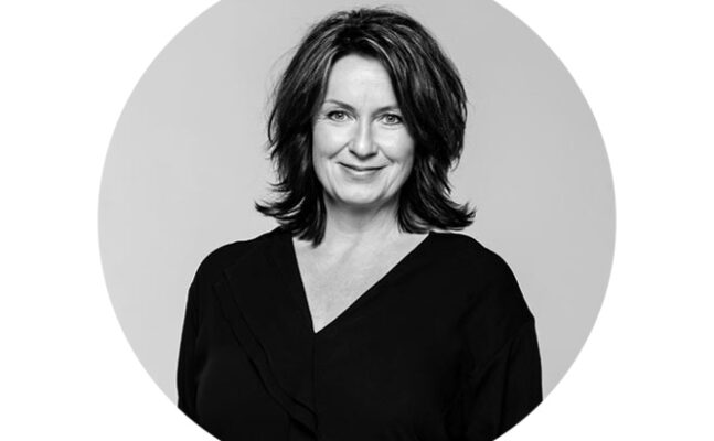 Randi Stene bliver ny operachef i Oslo | Magasinet KLASSISK