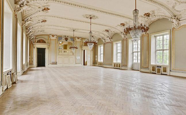 Et nyt musikhus i København er kommet et skridt nærmere | Magasinet KLASSISK