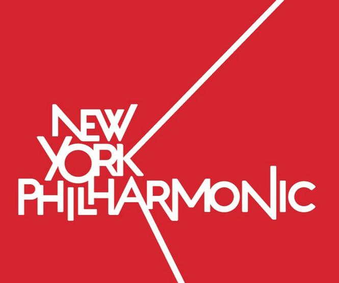 #MeToo: New York Filharmonikerne genansætter to fyrede musikere | Magasinet KLASSISK