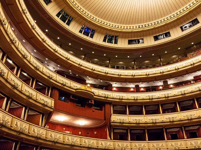 Østrig åbner for orkesterprøver i juni | Magasinet KLASSISK