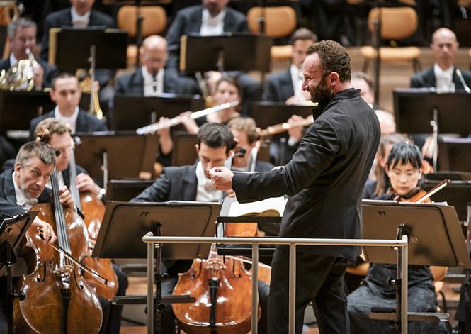 Corona: Påskeæg fra Berliner Filharmonikerne | Magasinet KLASSISK