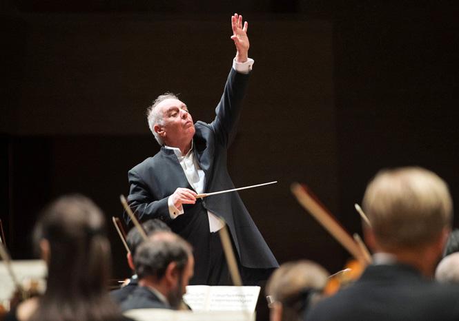 Forskeranbefaling: Orkestermedlemmer skal have plads | Magasinet KLASSISK
