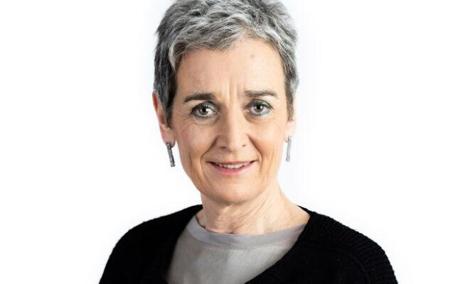 Coronakrisen koster Østrigs kulturminister jobbet | Magasinet KLASSISK