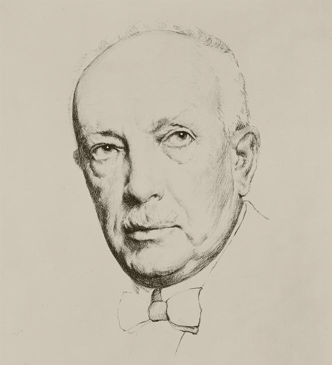 Strauss ud til folket | Magasinet KLASSISK