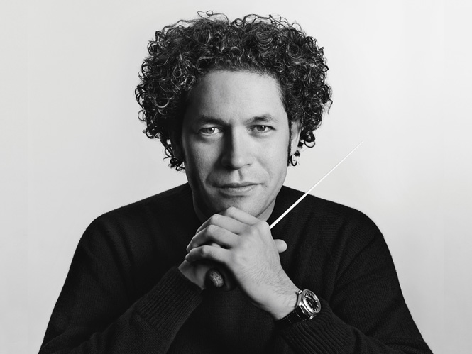 Bamberg Symfonikerne blænder op for dirigentkonkurrence | Magasinet KLASSISK