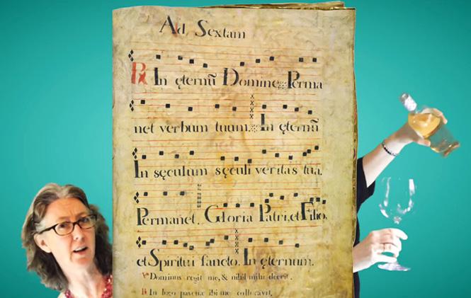 Orchestra of the Age of Enlightenment skærer musikteorien ud i pap | Magasinet KLASSISK