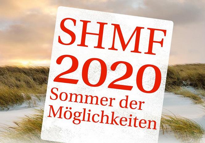 Tysklands største musikfestival skærer halvdelen af programmet men holder fast i Carl Nielsen | Magasinet KLASSISK