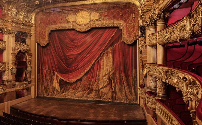 Så er det bekræftet: Pariseroperaens nye chef er tidligt inde | Magasinet KLASSISK