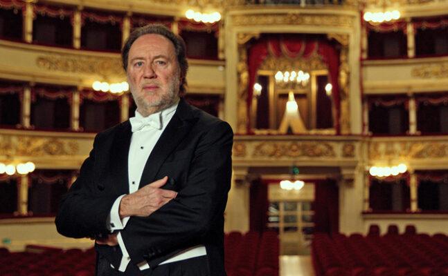 Stjernegalla: La Scala nød-sæsonåbner | Magasinet KLASSISK