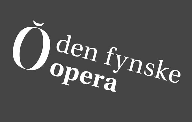 Den Fynske Operas bestyrelse politianmeldt |Magasinet KLASSISK