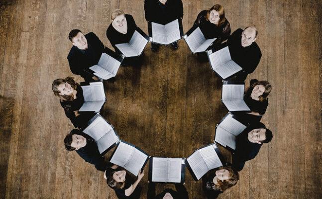 Julekoncerten aflyst på grund af corona? | Magasinet KLASSISK