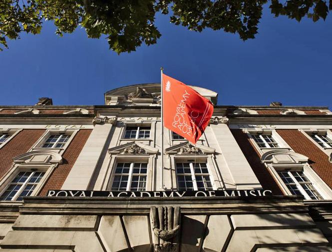 Konservatorieprofessor dømt for at snyde tidligere elev | Magasinet KLASSISK