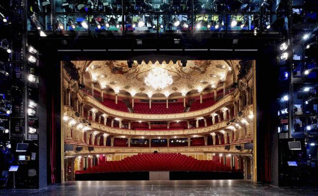 Opernhaus Zürich: Ny operachef er fundet efter mørkelagt personalesag | Magasinet KLASSISK