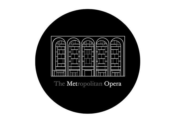 The Mets orkester tilbage til forhandlingsbordet |Magasinet KLASSISK