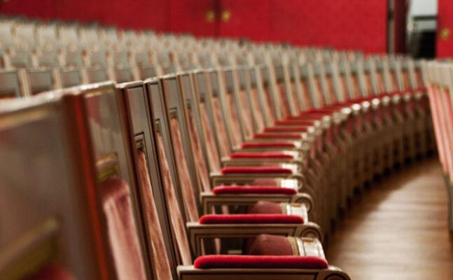 Tyske operahuse corona-dropper resten af sæsonen | Magasinet KLASSISK
