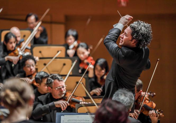 Opéra national de Paris afslører, at man har fundet en afløser for den tidligere chefdirigent Philipe Jordan | Magasinet KLASSISK