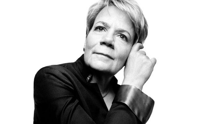 Marin Alsop stopper: De største amerikanske orkestre nu helt uden kvindelige chefdirigenter | Magasinet KLASSISK