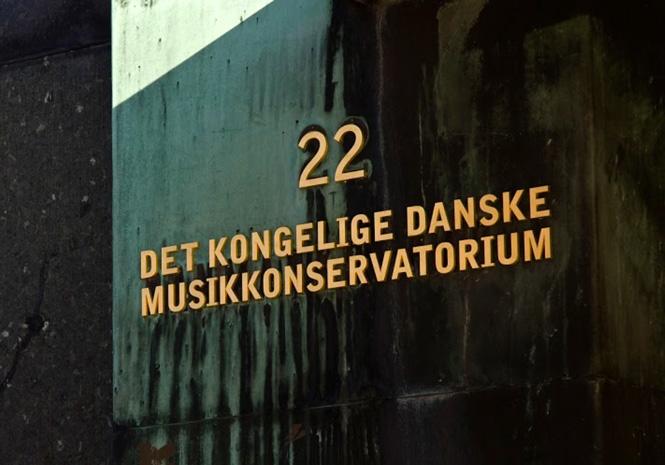 Dansk konservatorium blandt de bedste i verden | Magasinet KLASSISK