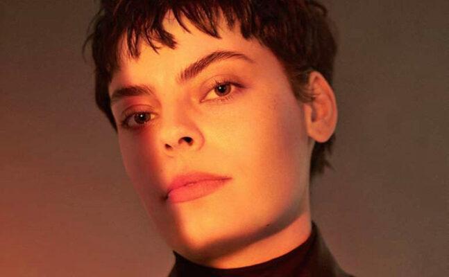 Emily D'Angelo skriver kontrakt med Deutsche Grammophon | Magasinet KLASSISK