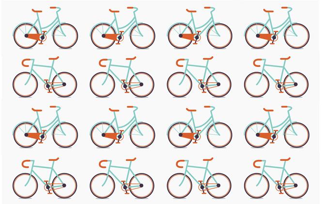 Engelsk orkester cykler sig til bedre klimabalance på scenen | Magasinet KLASSISK