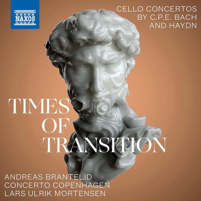 Endnu en fuldtræffer fra Concerto Copenhagen | Magasinet KLASSISK