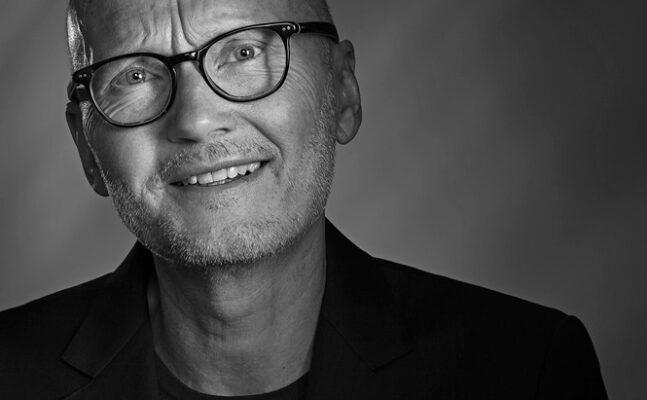 Dansk direktør for Festspillene i Bergen fratræder efter klage over »krænkende adfærd«   Magasinet KLASSISK