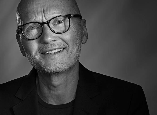 Dansk direktør for Festspillene i Bergen fratræder efter klage over »krænkende adfærd« | Magasinet KLASSISK