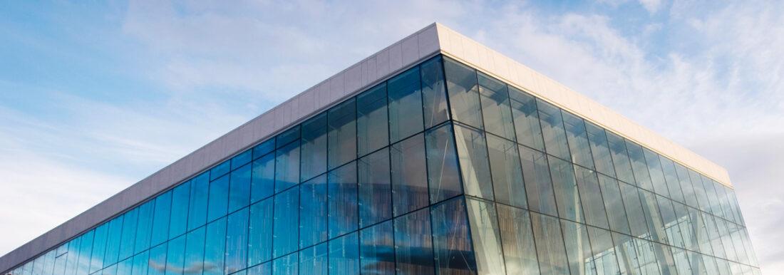 Operahus beskyldes for skruebrækkeri | Magasinet KLASSISK