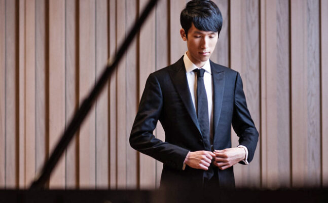 Leeds International Piano Competition | Magasinet KLASSISK