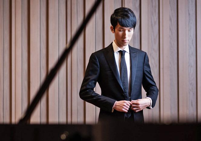 Leeds International Piano Competition   Magasinet KLASSISK
