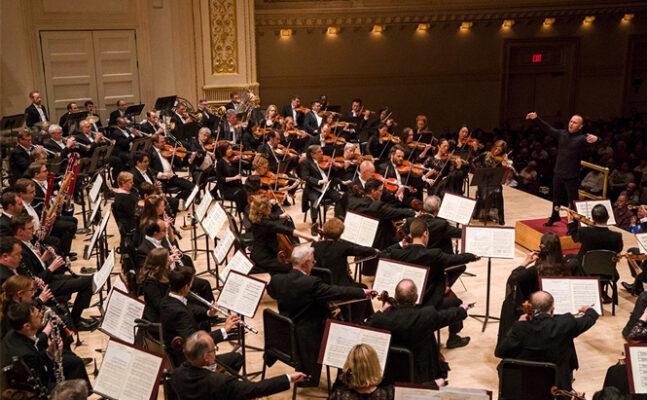 Met Orchestra overenskomst baner vejen for genåbning | Magasinet KLASSISK