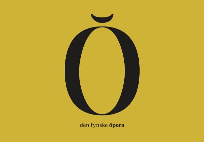 Politiet dropper efterforskning af Den Fynske Opera | Magasinet KLASSISK