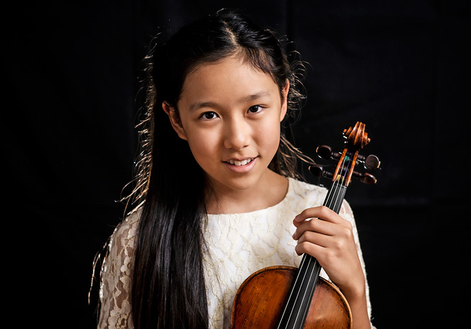 London orkester udpeger 'artist in residence' på 14 år | Magasinet KLASSISK