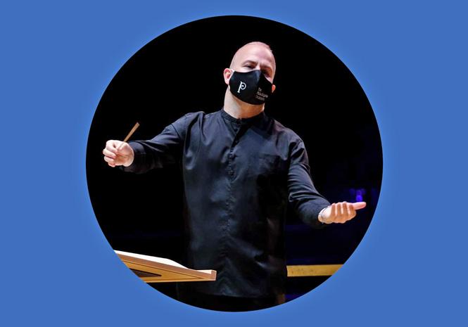 Philadelphia Orchestra slækker på formerne | Magasinet KLASSISK